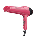 Revlon 1875W Frizz Control Lightweight Hair Dryer
