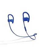 Beats Powerbeats 3 无线蓝牙入耳式耳机
