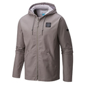 Columbia Men's Manchester United Jacket