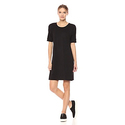 Calvin Klein Women's Hilo S/s Dress
