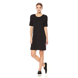Calvin Klein Women's Hilo S/s Dress