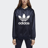 ebay: Extra 20% OFF on Select adidas Styles