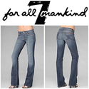 Neiman Marcus Last Call: Up to 50% OFF + Extra 10% OFF 7 For All Mankind Jeans