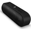 Beats By Dr. Dre Beats Pill+ Black