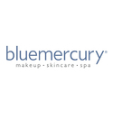 Bluemercury: 15% OFF $100 Sitewide