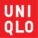 Uniqlo: Free Shipping on All Orders