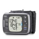 Omron 7 无线智能血压仪 BP654