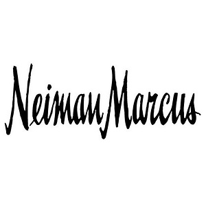 Neiman Marcus: Up to 70% OFF Select Clearance Items