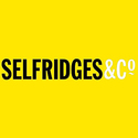 Selfridges: Select Brands up to 60% OFF