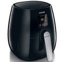 New Philips Viva Digital Plus Multi-Cooker AirFryer Bundle