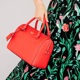 Kate Spade:Extra 30% OFF All Sale Styles