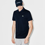 Men's SPORT Knit Polo