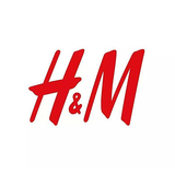 H&M:20% OFF $100 Sitewide