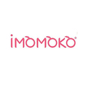 iMOMOKO: Up to $100 Off Sitewide!