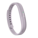 Fitbit Flex 2, Lavender (US Version)