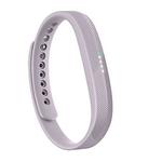 Fitbit Flex 2 运动手环