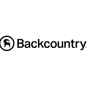 Backcountry: Up to 40% OFF + Extra 20% OFF Select Brands