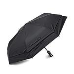 Samsonite 新秀丽Windguard 系列双层防风自动折叠伞