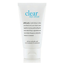 Philosophy Clear Days Ahead Acne Treatment and Moisturizer