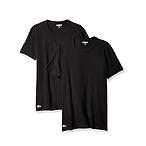 Lacoste T-Shirt 2pk