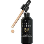 Intensive Serum Foundation