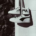 PUMA X Shantell Martin: Starts at $30