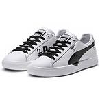 Clyde Sneakers
