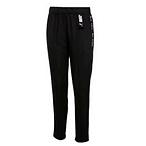 Pants-Black