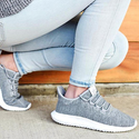 adidas Tubular Shadow Women's Shoes