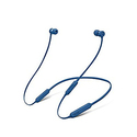 BeatsX Wireless In-Ear Headphones - Blue