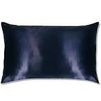 NEVY KING SIZE PILLOWCASE