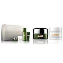 Neiman Marcus: Free Beauty Sets with La Mer Purchase
