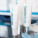 Regenerate Enamel Science Advanced Toothpaste - 75ml