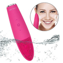 LAXCARE Sonic Face Brush