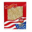 WOHO#126.4美国花旗参中型切片
