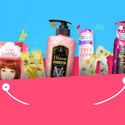 Yamibuy: 15% OFF Hair Care Products