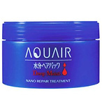 AQUAIR Repair Treatment