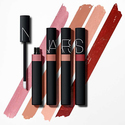 NORDSTROM:Free NARS Gift with Purchase