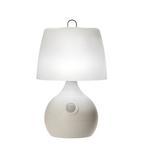 Light It! By Fulcrum LED無線運動傳感器台燈