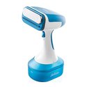 Sunbeam Handheld Garment Travel Steam Press