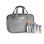 5-Pc. Prevage Anti-Aging Daily Serum Gift Set