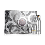 3-Pc. Prevage Daily Serum Gift Set