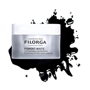 SkinStore: FILORGA MESO-MASK Restock