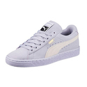 PUMA Suede Classic Women's Sneakers - Icelandic Blue