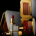 Selfridges: Tom Ford 2018 Soleil 系列彩妆上新