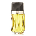 Knowing By Estee Lauder for Women. Eau De Parfum Spray