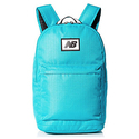 New Balance Core Backpack - Pisces