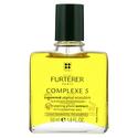 Rene Furterer Complexe 5 Stimulating Pre Shampoo