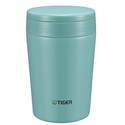 Tiger MCL-A038 AM Vacuum Insulated Thermal Soup Cup