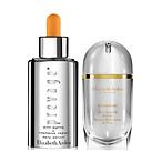 https://www.skinstore.com/superstart-booster-prevage-anti-aging-intensive-daily-serum-set/11327238.html